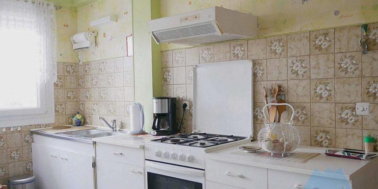 image de cuisine 1050746