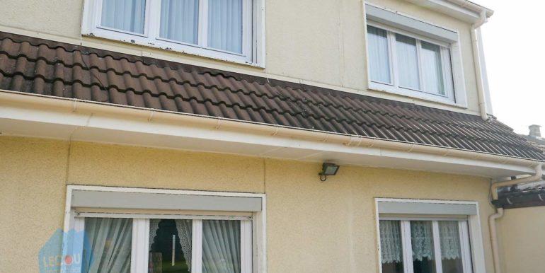 image de façade 1050782