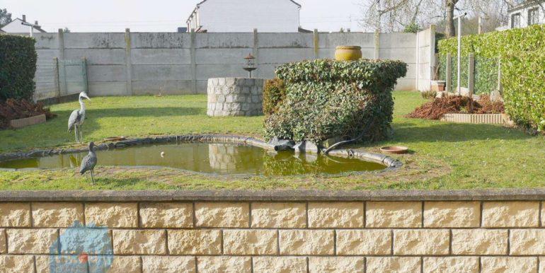 image du jardin 1050772