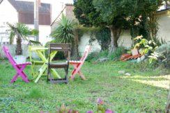 image du jardin_1050834