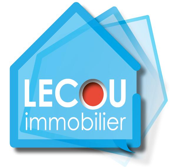 image du logo lecou immobilier vitry en atrois 62490