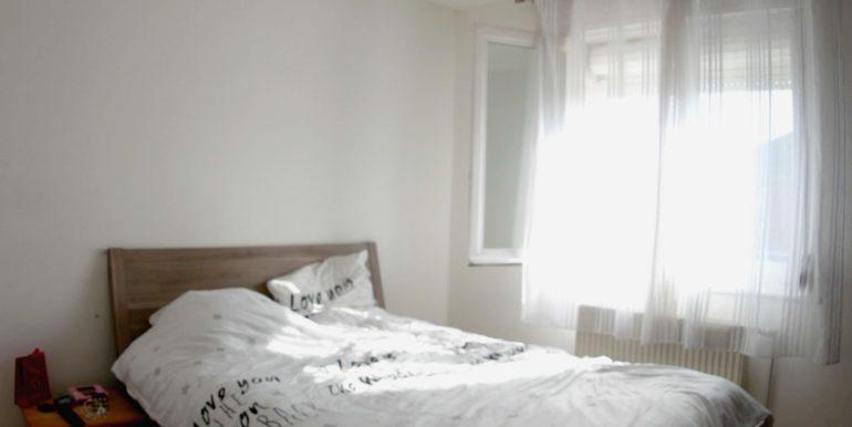 image_de_chambre3_par_lecou-immobilier__1060030_sf