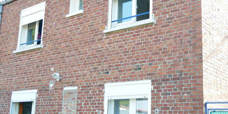 image_de_façade_par_lecou-immobilier_1060016_sf
