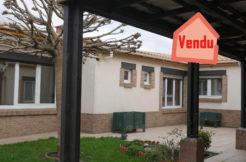 image de façade vendu lecouimmobilier vitry