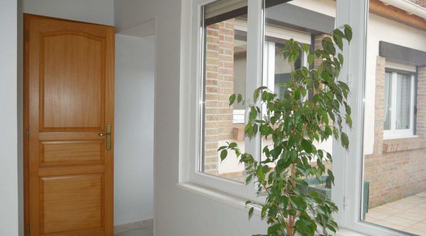 image du couloir et degagement_1060192