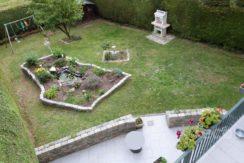 image_de_ jardin_f_lecouimmobilier_achat_vente_eleu_mericourt_lens_1000894