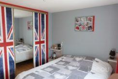 image_de_chambre_f_lecouimmobilier_achat_vente_location_vitry_mericourt_eleu_1000878