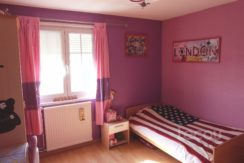 image_de_chambre_f_lecouimmobilier_achat_vente_location_vitry_mericourt_eleu__1000881