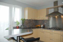 image_de_cuisine_equipee_fi_lecouimmobilier_achat_vente_location_vitry_mericourt_eleu_1060419
