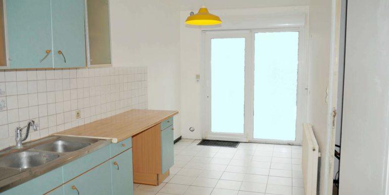 image_de_cuisine_lecouimmobilier_1060146
