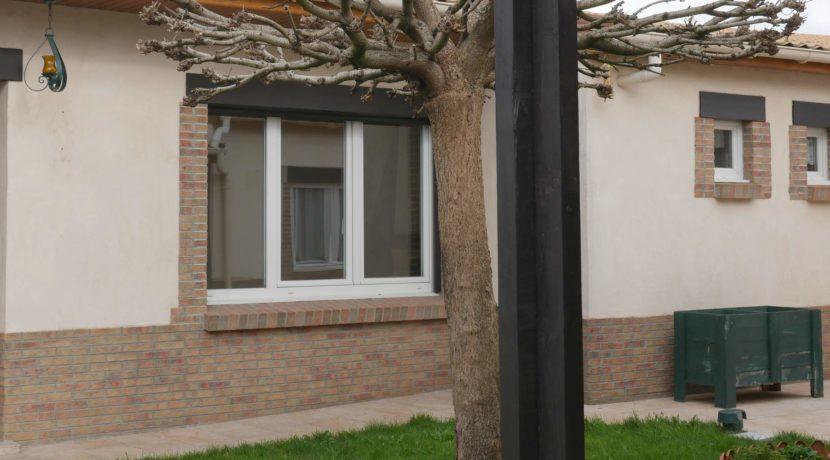 image_de_facade_lecouimmobilier_1060214