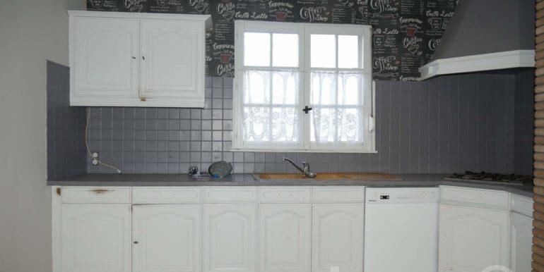 image_de_local_cuisine_lecouimmobilier_f_11060234