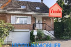 image_de_maison_vendue_par_lecouimmobilier