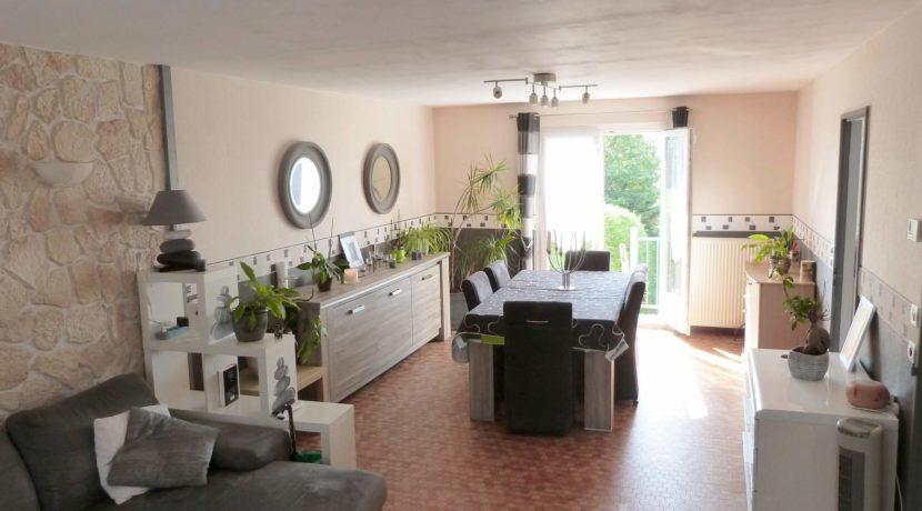 image_de_sejour_f_maison_a_vendre_maisonavendre_mericourt_lecouimmobilier_1000873