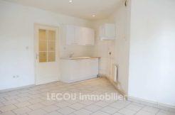 image d'appartement type 2 par lecou-immobilier