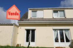 image de maison vendue par lecou-immobilier a vitry en artois 62490