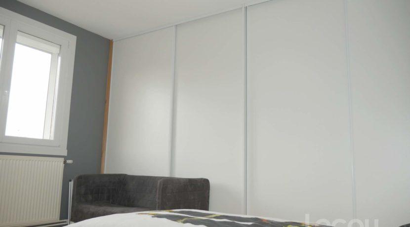 image_de_chambre_f_lecouimmobilier_achat_vente_vimy_lens_arras_vitry__1060392