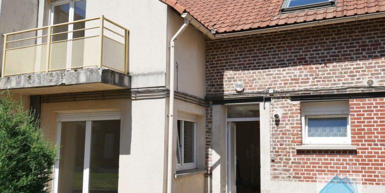LOCATION_LECOU-IMMOBILIER_lecou_mericourt_location-appt_appartement_google1020493