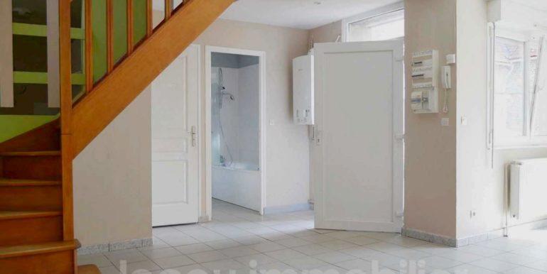 appartement_à_louer_mericourt_Google_France_paris_arras_lecouimmobilier_ (3)