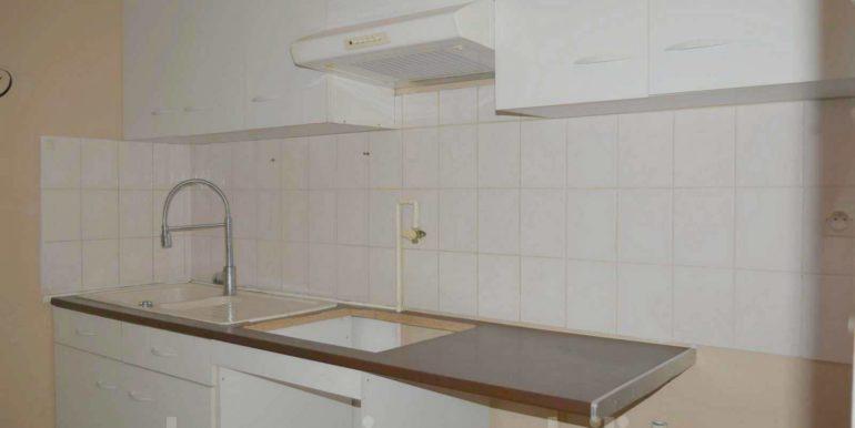 appartement_à_louer_mericourt_Google_France_paris_arras_lecouimmobilier_ (6)
