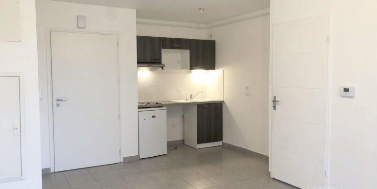 appartement_t2_2pieces_bbc_eleu-dit-leauwette_lecouimmobilier_a-louer_0021