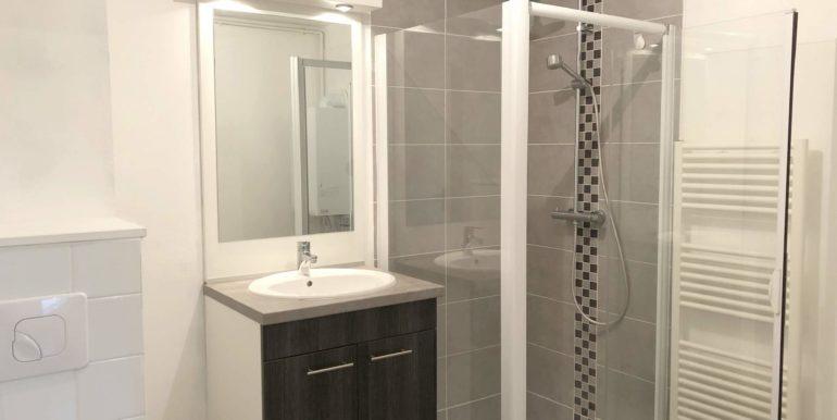 appartement_t2_2pieces_bbc_eleu-dit-leauwette_lecouimmobilier_a-louer_0024