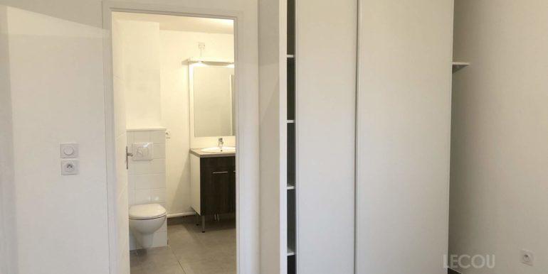 appartement_t2_2pieces_bbc_eleu-dit-leauwette_lecouimmobilier_a-louer_0027
