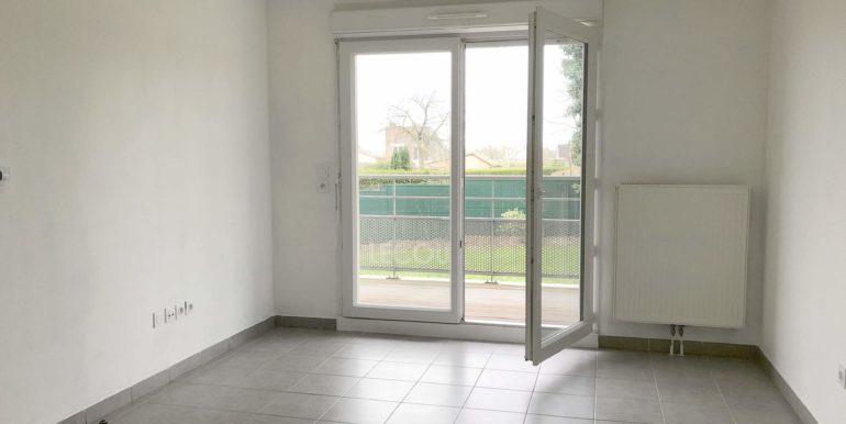 appartement_t2_2pieces_bbc_eleu-dit-leauwette_lecouimmobilier_a-louer_0033