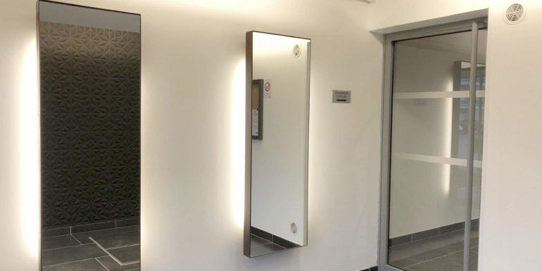appartement_t2_2pieces_bbc_eleu-dit-leauwette_lecouimmobilier_a-louer__0014