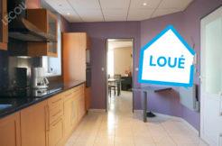 image-de-cuisine-dune-location-louée-à-avion-proche-de-Lens-par-lecou-immobilier