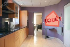 image appartement en location T2