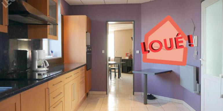 image de cuisine location à avion Lens lecouimmobilier_1060521