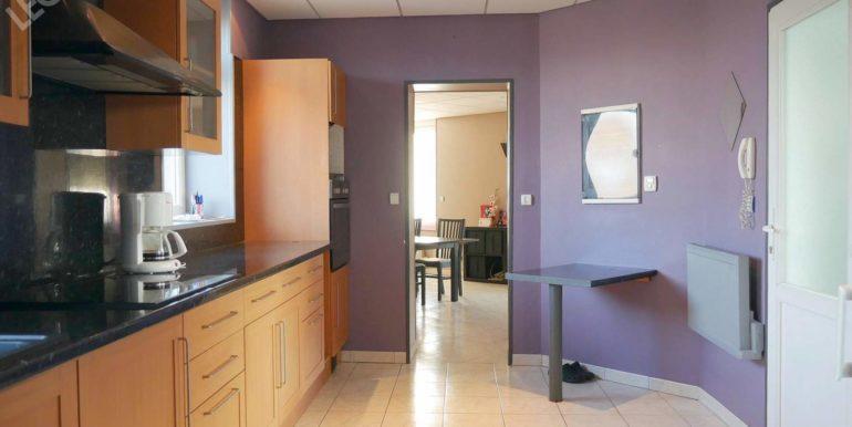 image de cuisine location à avion proche Lens lecouimmobilier_1060521