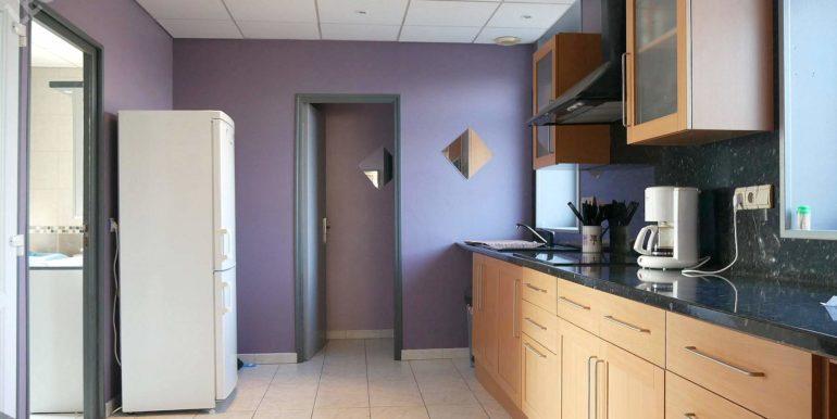 image de cuisine location à avion proche Lens lecouimmobilier_1060532