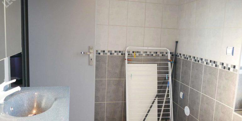 image de salle de douche location à avion proche Lens lecouimmobilier_1060538