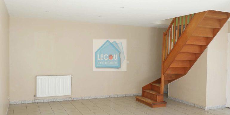 location_t4_lecou_mericourt_location-appt_appartement_google_1020494