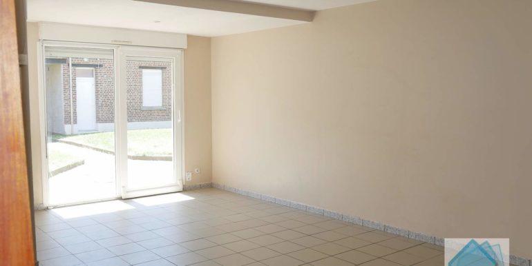 location_t4_lecou_mericourt_location-appt_appartement_google_1020499