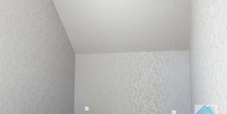 location_t4_lecou_mericourt_location-appt_appartement_google_1020501