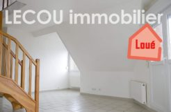 appartement-t3-lecou-immobilier-a-mericourt-62680-loué