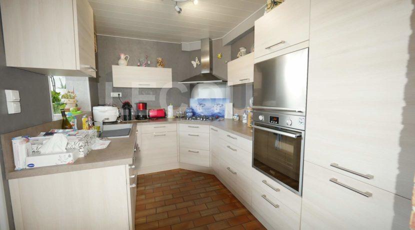 image de cuisine lecou-immobilier_1070328