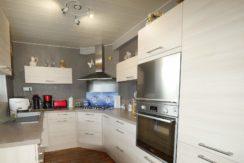 image de cuisine_lecou-immobilier_070328