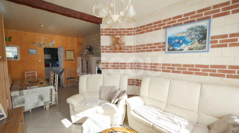 image de séjour_lecou-immobilier_1070323