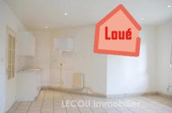 src-img-lecou-immobilier-mericourt-62680-lens-location-t2-sejour-