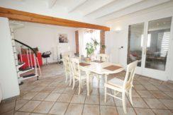 Image de maison à vendre par lecou-immobilier_0009