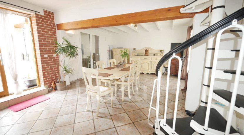 Image de séjour de maison à vendre par lecou-immobilier_0007