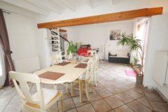 Image de séjour de maison à vendre par lecou-immobilier_0012