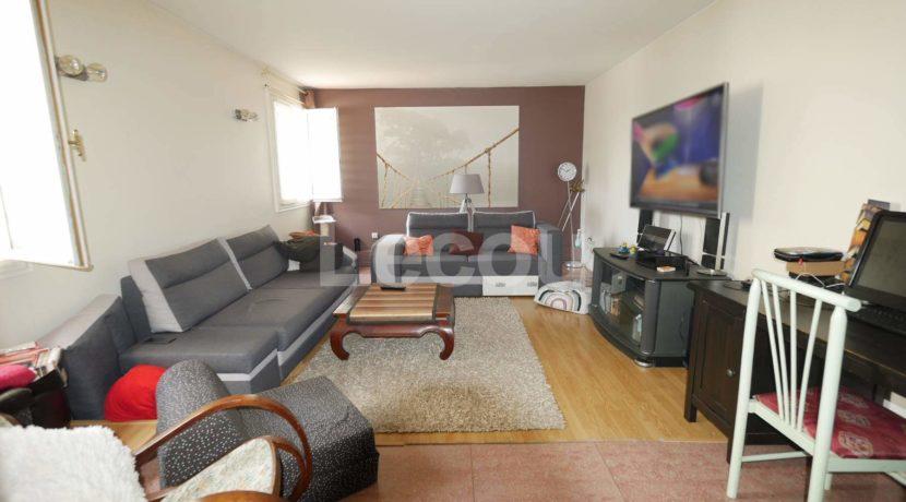 Image de salon de maison à vendre par lecou-immobilier_0016