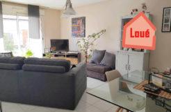 image d_appartement en location_mericourt_62680 par lecou-immobilier_a_vitry-en-artois