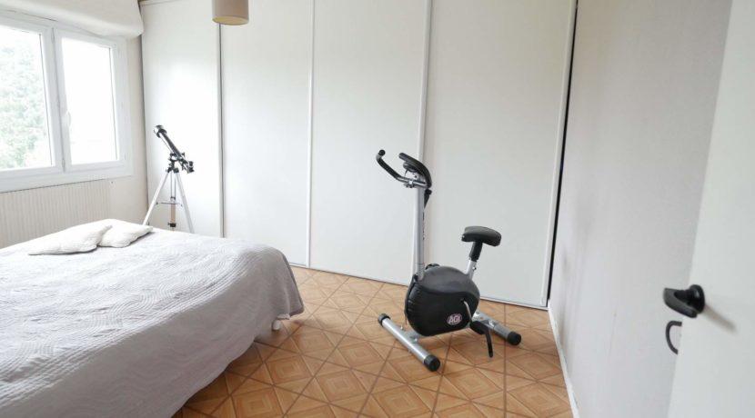 image de chambre de maison a vendre a mericourt par lecou-immobilier vitry-en-artois P1070188