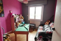 image de chambre de maison a vendre a mericourt par lecou-immobilier vitry-en-artois P1070190